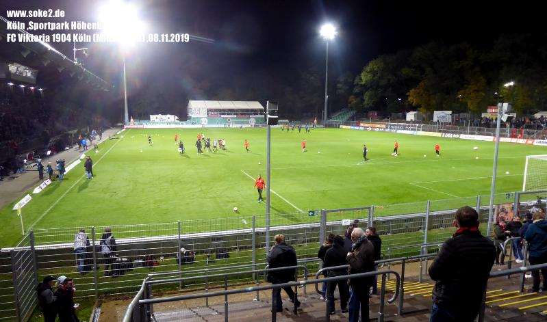 Ground_191108_Koeln_Sportpark-Hoehenberg_P1200004