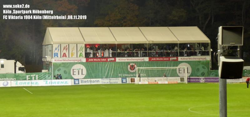 Ground_191108_Koeln_Sportpark-Hoehenberg_P1200018