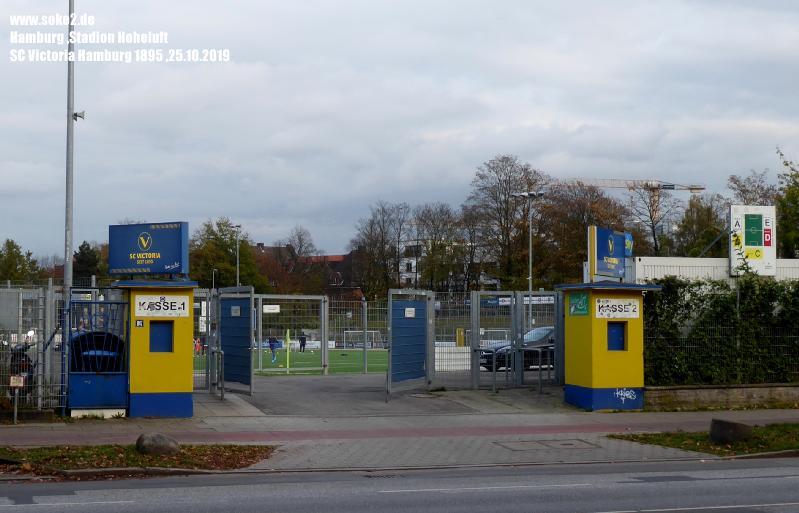 Soke2_191025_Victoria-Hamburg_Hamm_United_Oberliga_HH_2019-2020_P1190090