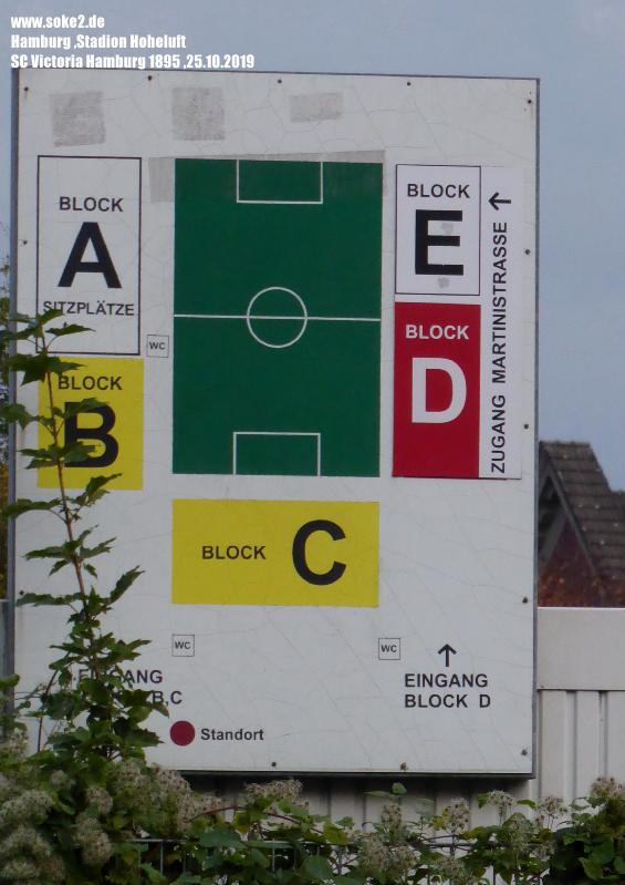 Soke2_191025_Victoria-Hamburg_Hamm_United_Oberliga_HH_2019-2020_P1190094