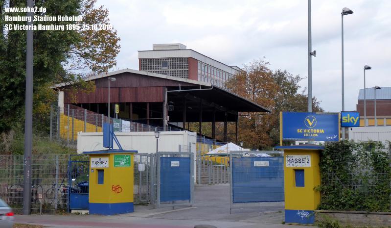 Soke2_191025_Victoria-Hamburg_Hamm_United_Oberliga_HH_2019-2020_P1190095