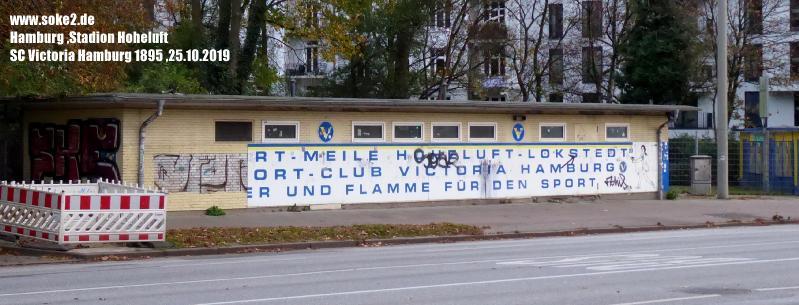 Soke2_191025_Victoria-Hamburg_Hamm_United_Oberliga_HH_2019-2020_P1190099