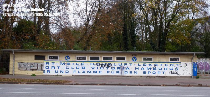 Soke2_191025_Victoria-Hamburg_Hamm_United_Oberliga_HH_2019-2020_P1190104