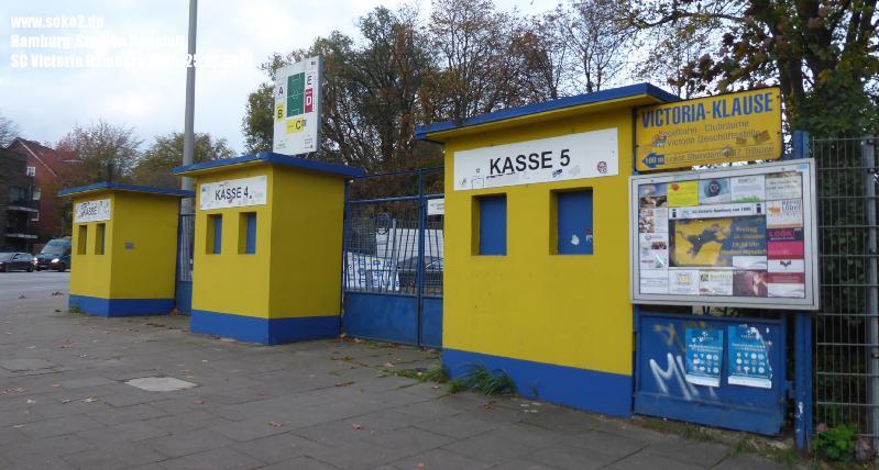 Soke2_191025_Victoria-Hamburg_Hamm_United_Oberliga_HH_2019-2020_P1190105