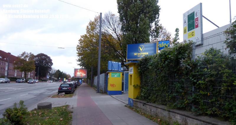 Soke2_191025_Victoria-Hamburg_Hamm_United_Oberliga_HH_2019-2020_P1190107