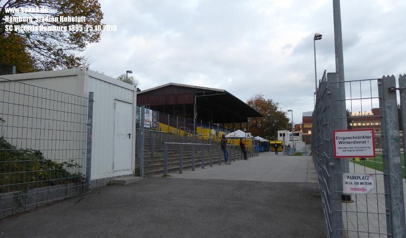 Soke2_191025_Victoria-Hamburg_Hamm_United_Oberliga_HH_2019-2020_P1190109
