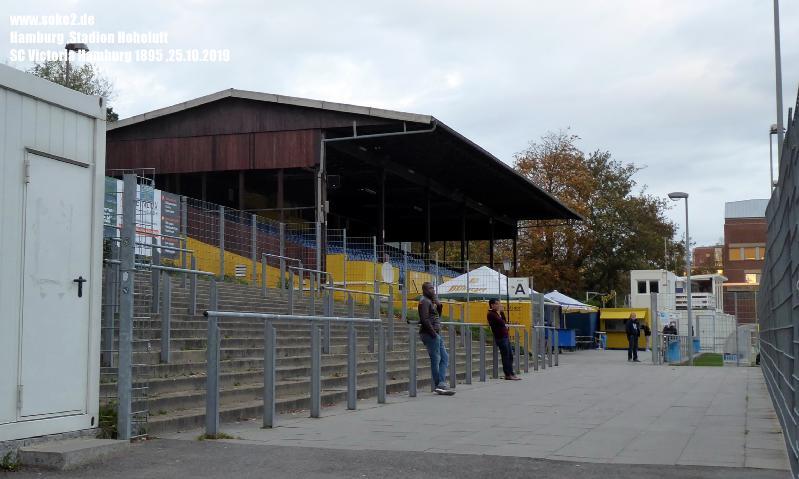 Soke2_191025_Victoria-Hamburg_Hamm_United_Oberliga_HH_2019-2020_P1190110