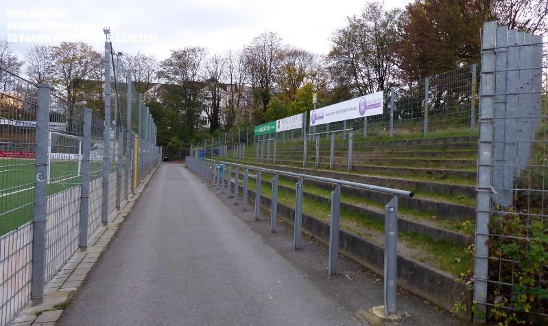Soke2_191025_Victoria-Hamburg_Hamm_United_Oberliga_HH_2019-2020_P1190111