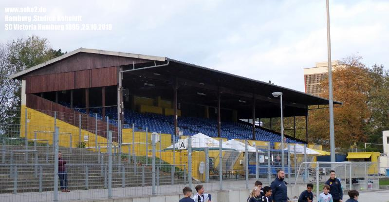 Soke2_191025_Victoria-Hamburg_Hamm_United_Oberliga_HH_2019-2020_P1190113