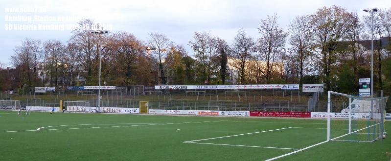 Soke2_191025_Victoria-Hamburg_Hamm_United_Oberliga_HH_2019-2020_P1190114