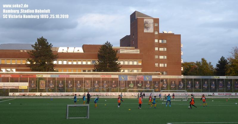 Soke2_191025_Victoria-Hamburg_Hamm_United_Oberliga_HH_2019-2020_P1190115