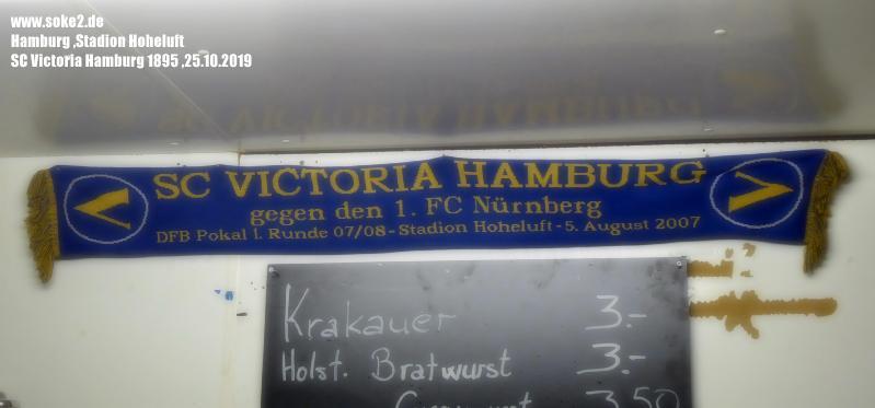 Soke2_191025_Victoria-Hamburg_Hamm_United_Oberliga_HH_2019-2020_P1190126