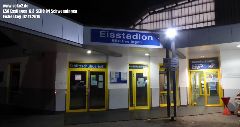 Soke2_191102_ESG_Esslingen_SERC04_Schwenningen_P1190621