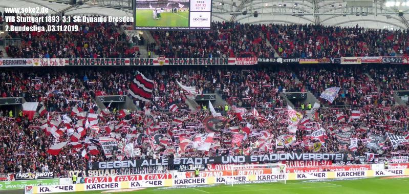 Soke2_191103_VfB_Stuttgart_Dynamo_Dresden_2019-2020_P1190735