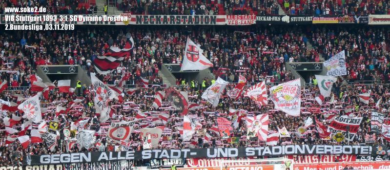 Soke2_191103_VfB_Stuttgart_Dynamo_Dresden_2019-2020_P1190737