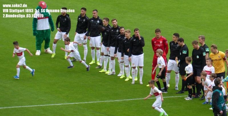 Soke2_191103_VfB_Stuttgart_Dynamo_Dresden_2019-2020_P1190738