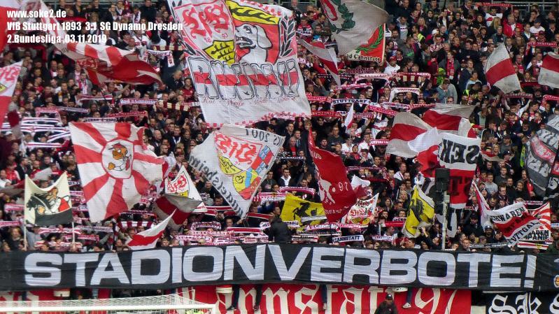 Soke2_191103_VfB_Stuttgart_Dynamo_Dresden_2019-2020_P1190739