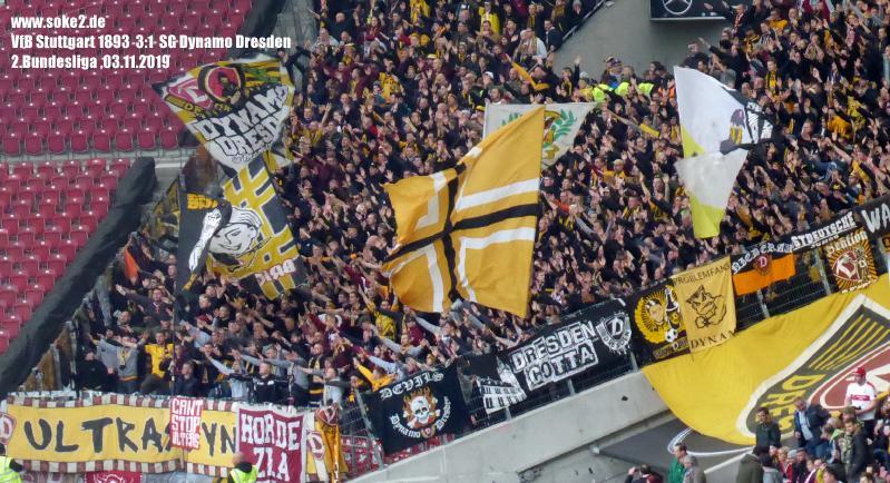 Soke2_191103_VfB_Stuttgart_Dynamo_Dresden_2019-2020_P1190747