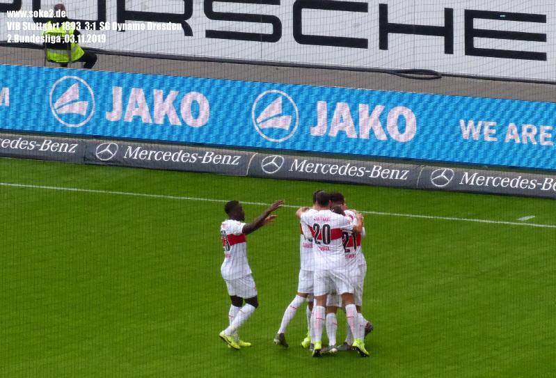 Soke2_191103_VfB_Stuttgart_Dynamo_Dresden_2019-2020_P1190753