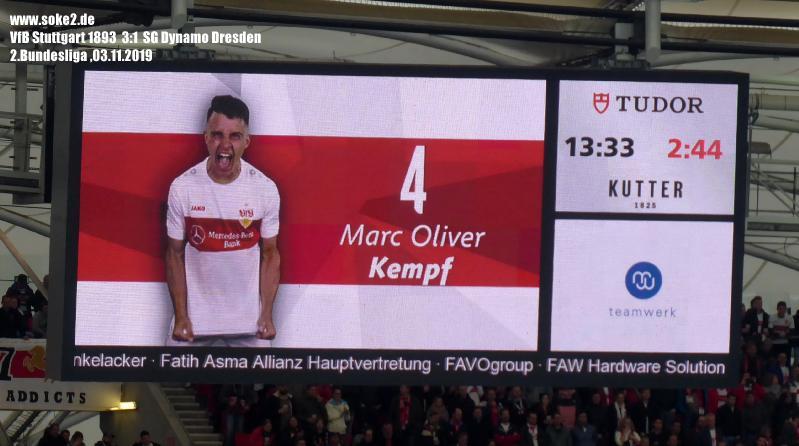 Soke2_191103_VfB_Stuttgart_Dynamo_Dresden_2019-2020_P1190756