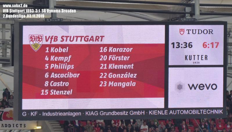 Soke2_191103_VfB_Stuttgart_Dynamo_Dresden_2019-2020_P1190760