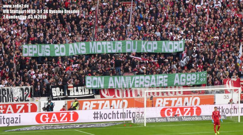 Soke2_191103_VfB_Stuttgart_Dynamo_Dresden_2019-2020_P1190765