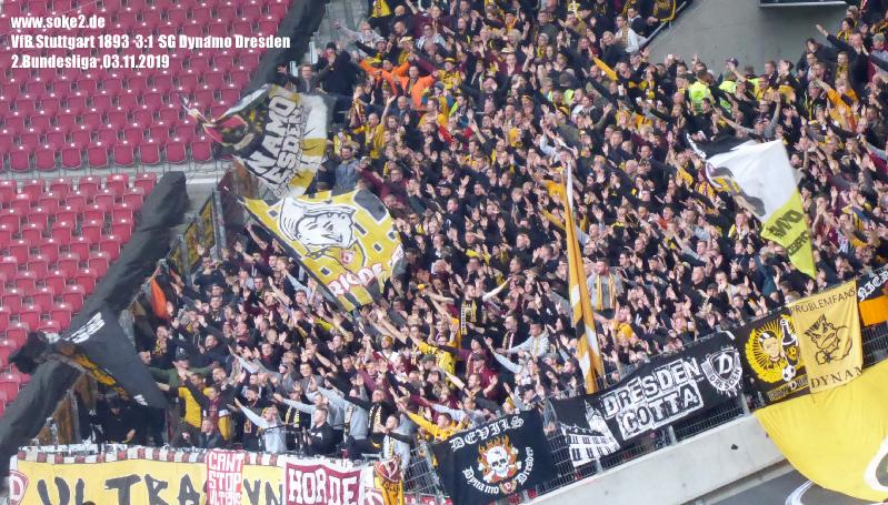 Soke2_191103_VfB_Stuttgart_Dynamo_Dresden_2019-2020_P1190785