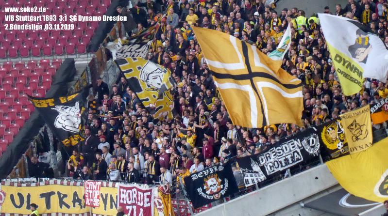 Soke2_191103_VfB_Stuttgart_Dynamo_Dresden_2019-2020_P1190799