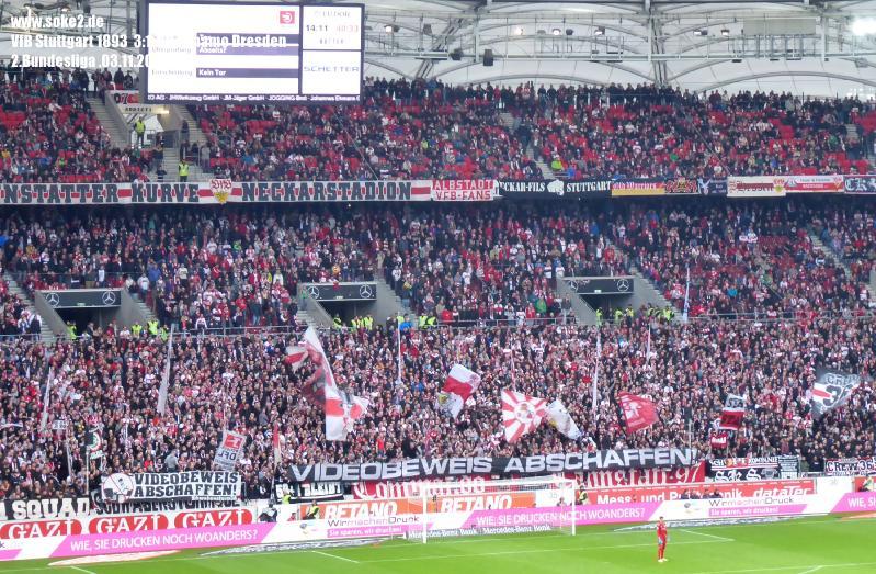 Soke2_191103_VfB_Stuttgart_Dynamo_Dresden_2019-2020_P1190813