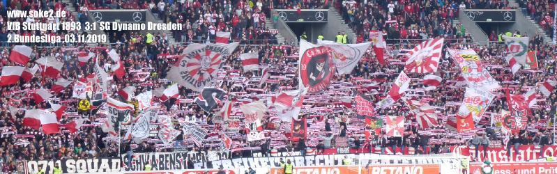 Soke2_191103_VfB_Stuttgart_Dynamo_Dresden_2019-2020_P1190834