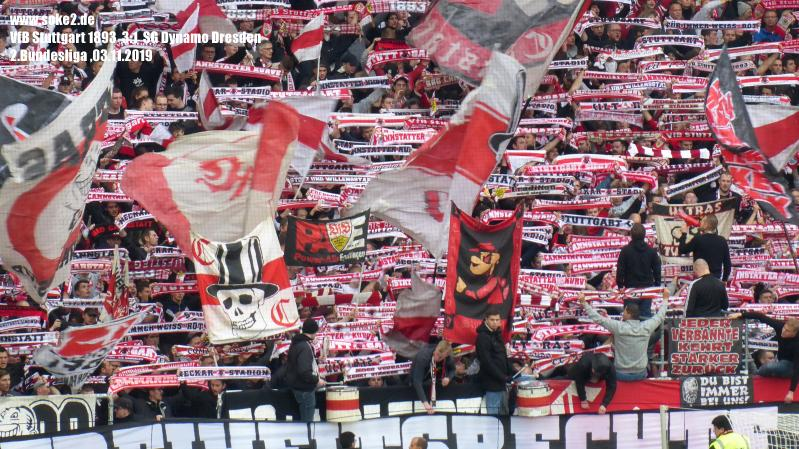 Soke2_191103_VfB_Stuttgart_Dynamo_Dresden_2019-2020_P1190838