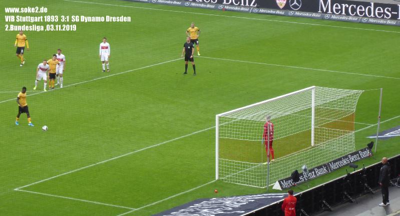 Soke2_191103_VfB_Stuttgart_Dynamo_Dresden_2019-2020_P1190852