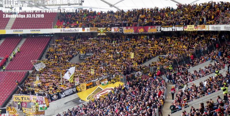 Soke2_191103_VfB_Stuttgart_Dynamo_Dresden_2019-2020_P1190884