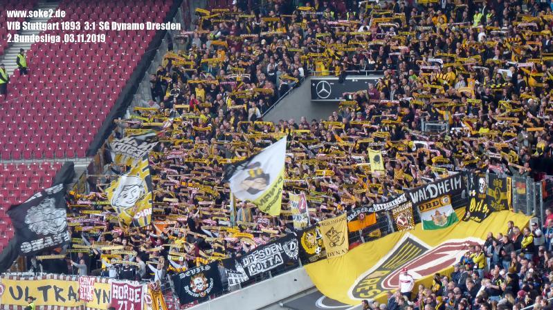 Soke2_191103_VfB_Stuttgart_Dynamo_Dresden_2019-2020_P1190894