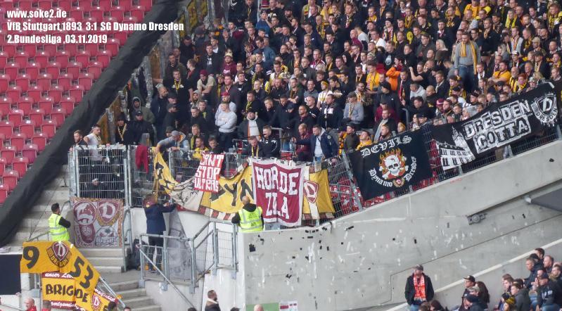 Soke2_191103_VfB_Stuttgart_Dynamo_Dresden_2019-2020_P1190919