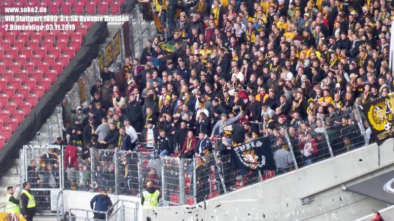 Soke2_191103_VfB_Stuttgart_Dynamo_Dresden_2019-2020_P1190924