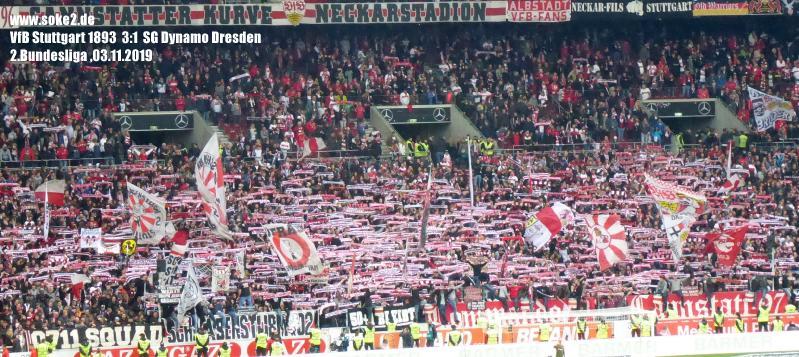 Soke2_191103_VfB_Stuttgart_Dynamo_Dresden_2019-2020_P1190931