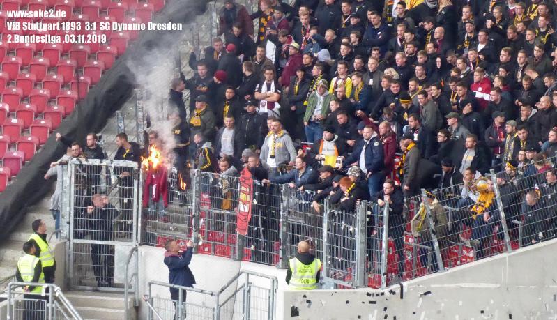 Soke2_191103_VfB_Stuttgart_Dynamo_Dresden_2019-2020_P1190948