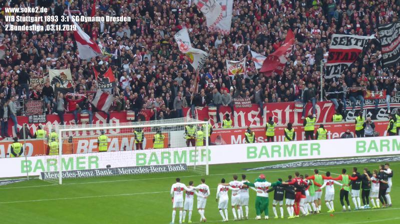 Soke2_191103_VfB_Stuttgart_Dynamo_Dresden_2019-2020_P1190953