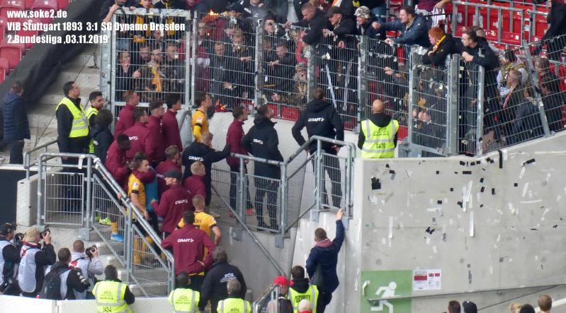 Soke2_191103_VfB_Stuttgart_Dynamo_Dresden_2019-2020_P1190963