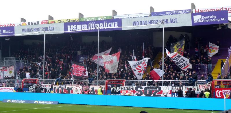 Soke2_191109_Osnabrueck_VfB_Stuttgart_2019-2020_P1200098
