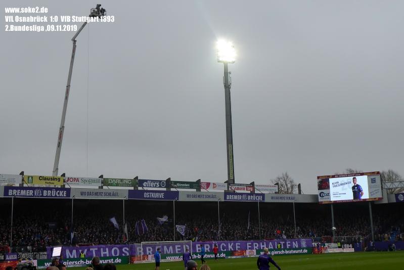 Soke2_191109_Osnabrueck_VfB_Stuttgart_2019-2020_P1200114