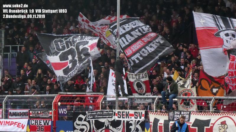 Soke2_191109_Osnabrueck_VfB_Stuttgart_2019-2020_P1200130