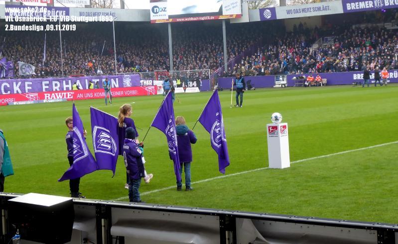 Soke2_191109_Osnabrueck_VfB_Stuttgart_2019-2020_P1200135