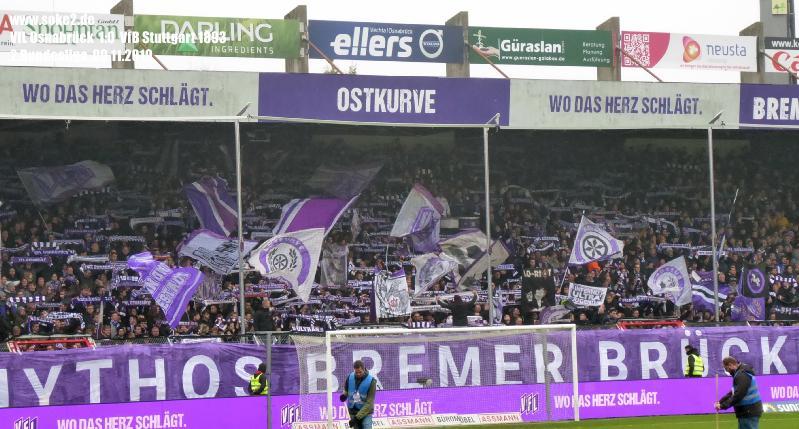 Soke2_191109_Osnabrueck_VfB_Stuttgart_2019-2020_P1200143