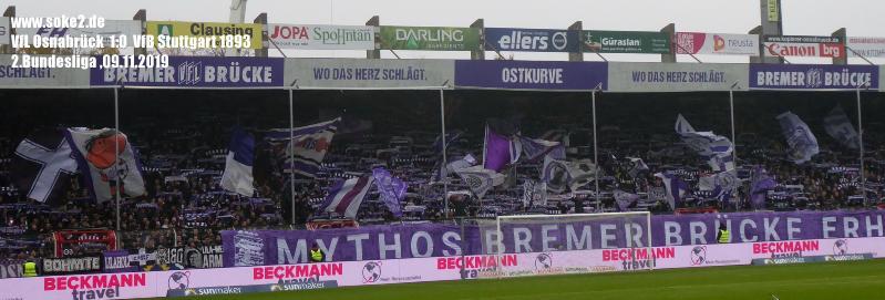 Soke2_191109_Osnabrueck_VfB_Stuttgart_2019-2020_P1200147