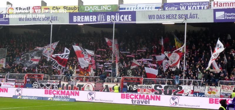 Soke2_191109_Osnabrueck_VfB_Stuttgart_2019-2020_P1200149