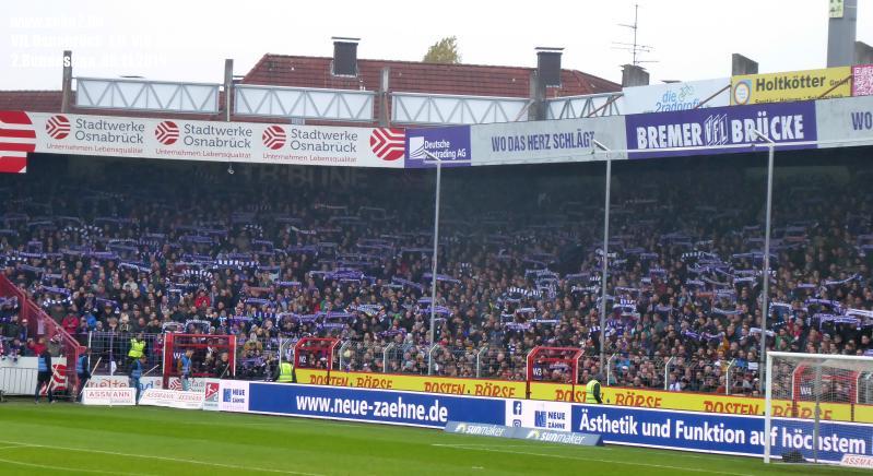 Soke2_191109_Osnabrueck_VfB_Stuttgart_2019-2020_P1200155