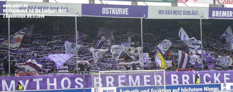 Soke2_191109_Osnabrueck_VfB_Stuttgart_2019-2020_P1200158