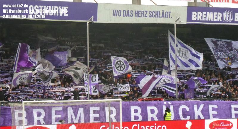 Soke2_191109_Osnabrueck_VfB_Stuttgart_2019-2020_P1200165